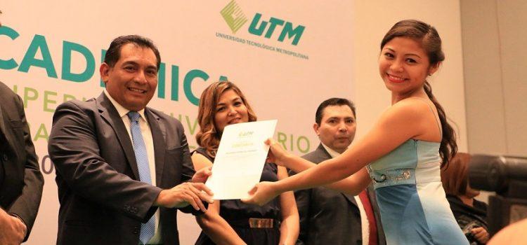 Los estudiantes van por más en Yucatán