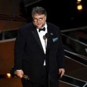 Oscar 2018: Guillermo del Toro, 'Coco' y México, los grandes ganadores de la noche
