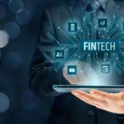 La Cámara de Diputados aprobó la Ley Fintech en México