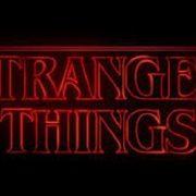 Creadores de Stranger Things son acusados de plagio