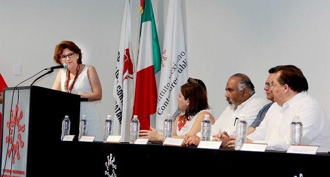 El Ayuntamiento contribuye a la formación de los futuros profesionales meridanos
