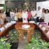 Instalan grupo coordinador de la Consulta Infantil y Juvenil 2018
