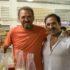 Visita Zacarías Curi el mercado Francisco I. Madero