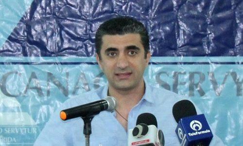 Participará Canaco Mérida en feria comercial de La Habana