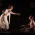 Música y Danza, protagonistas de cultural jornada dominical