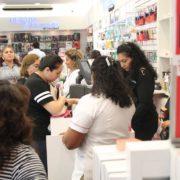 Buen Fin supera expectativas en Yucatán