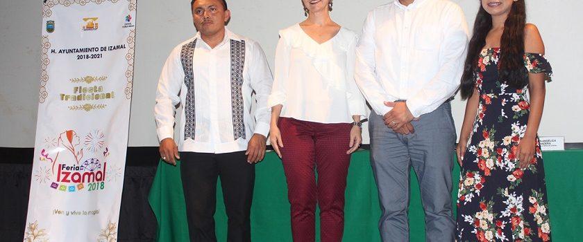 Izamal celebrará el 177 aniversario de su fundación