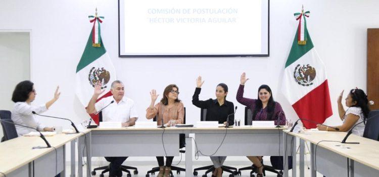 "Aprueban convocatoria para la Medalla ""Héctor Victoria Aguilar"""