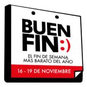 Altas expectativas para el Buen Fin 2018 en Yucatán