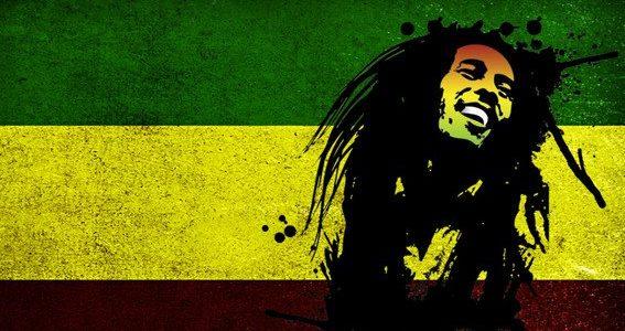 Declaran al reggae como Patrimonio Inmaterial de la Humanidad