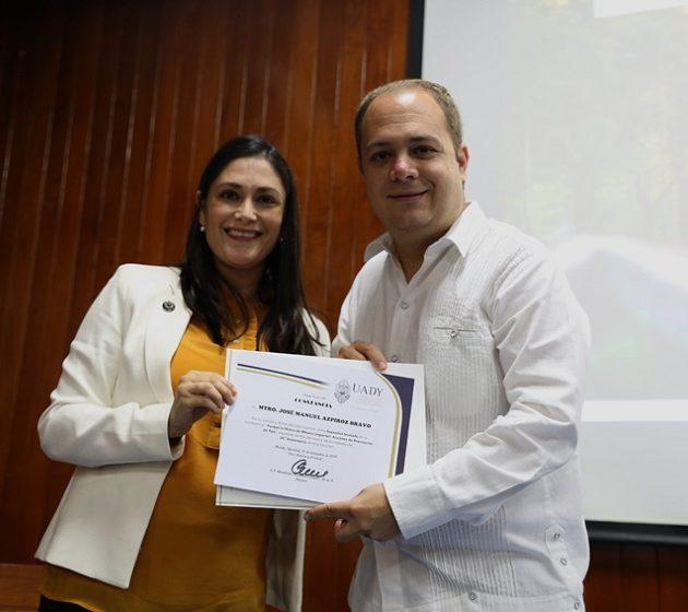 Yucatán, con potencial para crear su propia marca