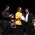 Lunas Navideñasbrillan con la Banda Sinfónica de Yucatán