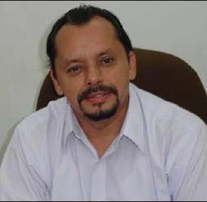 Jacinto Sosa Novelo, a la SEDATU Yucatán