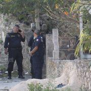 Por problemas en el Colon fallece mujer policía de Peto