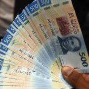 Sube a 102.68 pesos el salario mínimo