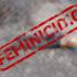 Consideran feminicidio el asesinato de la joven de la Francisco I Madero