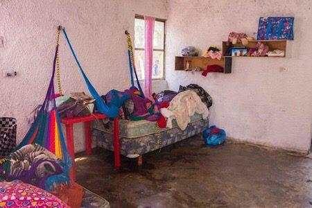 DIF Yucatán en defensa del interés de hermanas en Valladolid