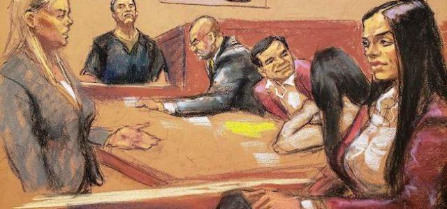 Hijos de 'El Chapo' asesinaron a Javier Valdez: Dámaso López