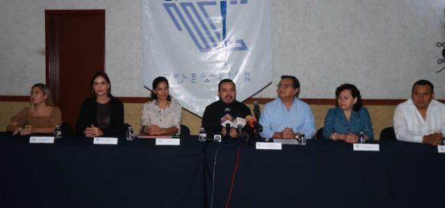 Diseñadores yucatecos buscan mercado