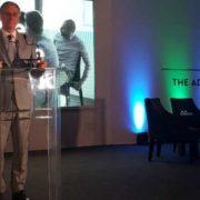 México, de los menos competitivos del mundo en talento
