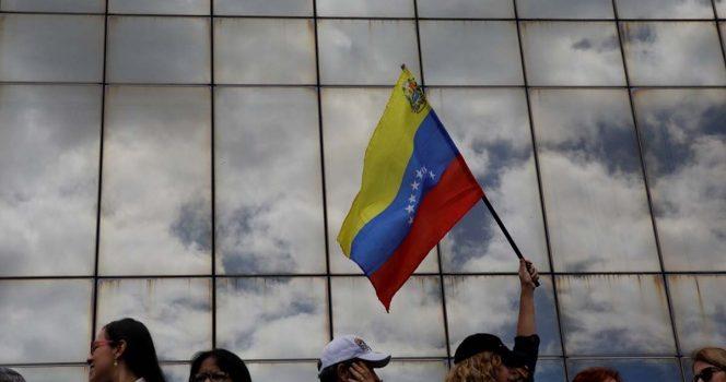 Estados Unidos rechaza mediación de México sobre Venezuela