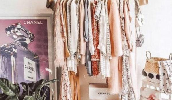 10 preguntas para descubrir qué ropa ya no debe estar en tu closet