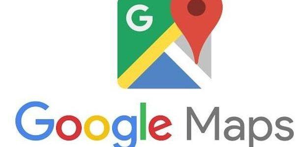Raderes y límites de velocidad serán mostrados en Google Maps