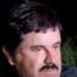 "Declaran culpable al ""Chapo"" Guzmán en EU"