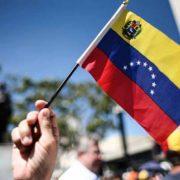 Organizan 'mega concierto' en Colombia para ayudar a Venezuela