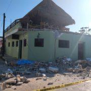 Una menor, un vendedor ambulante y una joven mujer los fallecidos en Progreso