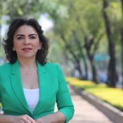 Con esta acciones, Ivonne Ortega busca recuperar el PRI