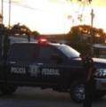 """Otro operativo """"Huachicol"""" en Mérida"""