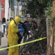 Joven de 15 años, presunto culpable de la muerte del carnicero de Valladolid
