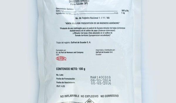 Consternación en Temax por un hombre que murió envenenado