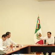 Proyectos de energía renovable, más empleo para Yucatán