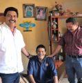 La Inclusión permite una sociedad digna: Juan José Canul
