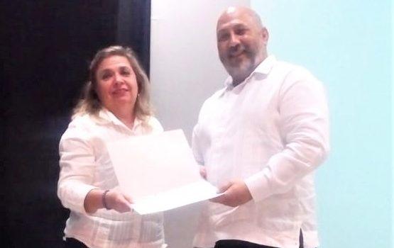 Transporte urbano de Mérida contará con moderno equipo de monitoreo