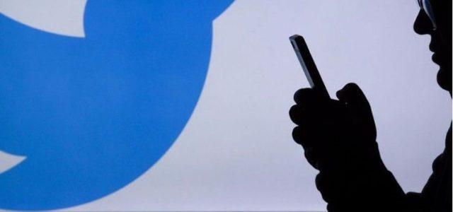 Twitter puede bloquear tu cuenta si haces esto