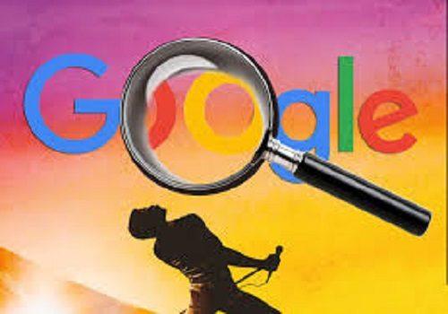 Conoce que piensan los mexicanos al googlear mujer o mujeres
