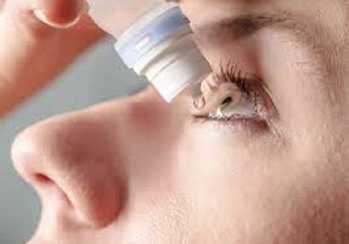 Desarrollan gotas que corrigen miopía e hipermetropía