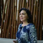 Ni PRIMOR ni PRIAN, afirma Ivonne Ortega