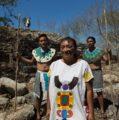 Chaltún Há, nueva zona  arqueológica para disfrutar en Izamal