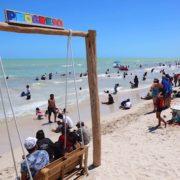 Reportan 85 por ciento de ocupación hotelera en Yucatán