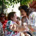 Refrenda Ivonne Ortega su confianza en el INE