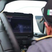 Yucatán no baja la guardia: prueba nuevo equipo para combate a la delincuencia