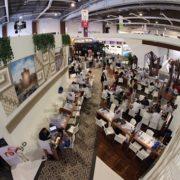 Yucatán supera expectativas durante el Tianguis Turístico 2019