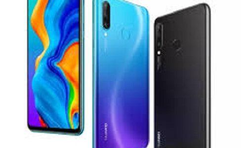 Huawei P30 Pro, el teléfono de las fotos perfectas