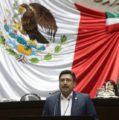 Uso de fuentes de energías limpias y renovables, impulso para millones de productores del país: Juan José Canul