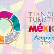 Mérida tendrá presencia en el Tianguis Turístico de Acapulco