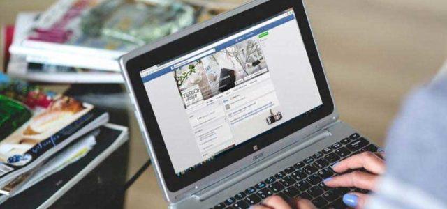 ¿Es posible saber quién visita tu perfil de Facebook? Aquí te decimos